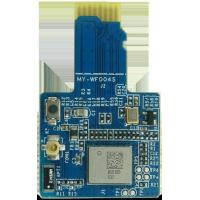 Buy cheap MY-WF004S SDIO WiFi Module MY-WF004SSDIO WiFi Module from wholesalers