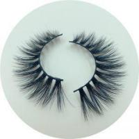 Buy cheap 3D Mink Lashes from wholesalers