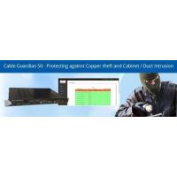Buy cheap Copper Cable Theft from wholesalers