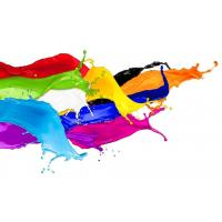 Buy cheap Organic Pigments from wholesalers
