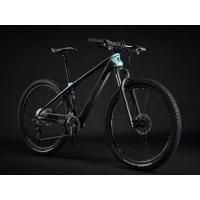 Buy cheap Carbon MTB Bike DECK 7.4 from wholesalers