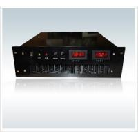 Buy cheap Charging power supply from wholesalers