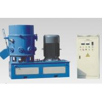 Buy cheap LSF series grinder from wholesalers