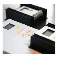 PL 20 SOLAR CHARGE CONTROLLER