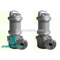 Quality FX Seires Marine Downdraft Submersible Pump for sale