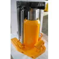 Quality hydraulics tools2 for sale