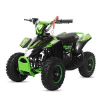 Buy cheap 49cc 2 stroke 2015 NEW MINI ATV 49 from wholesalers