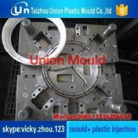 Quality Cheap China Plastic Injection Molding for sale