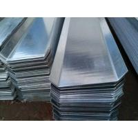 Quality Carbon Steel China metric casing pipes on ebay for sale
