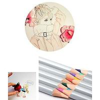 Quality Drawing & Painting Supplies Model: B0154YUGUA for sale