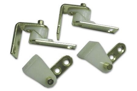 Buy 221A DOOR PIVOT / HINGE at wholesale prices