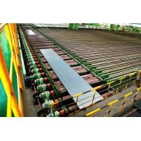 Quality Buy Steel Sheet Price List for sale