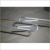 Quality Loops of Bale Wire Tie for sale