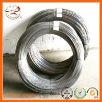 Quality High Carbon Steel Wire for sale