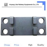 railroad ties for sale