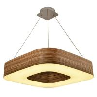 Buy cheap Pendant Lights P1030-60/80 from wholesalers