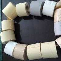 Quality Air Conditioner Insulation Tape for sale