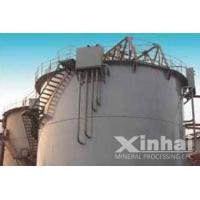 Washing Thickener